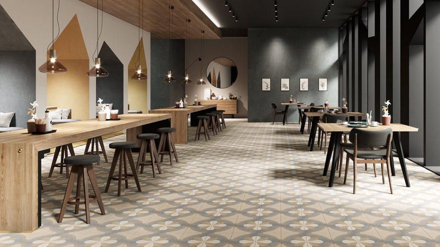 Cementine-pavimento_Boho_ceramica-Fioranese
