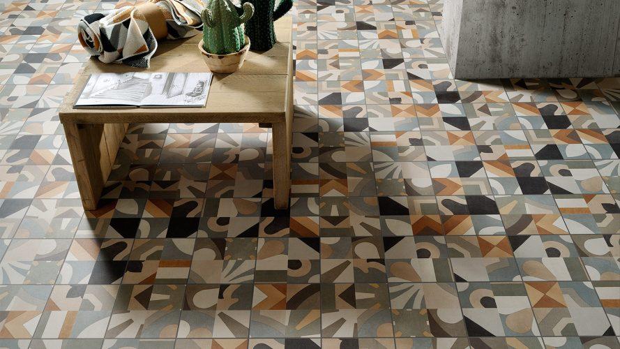 Pavimento-cementine_Boho_Ceramica-Fioranese
