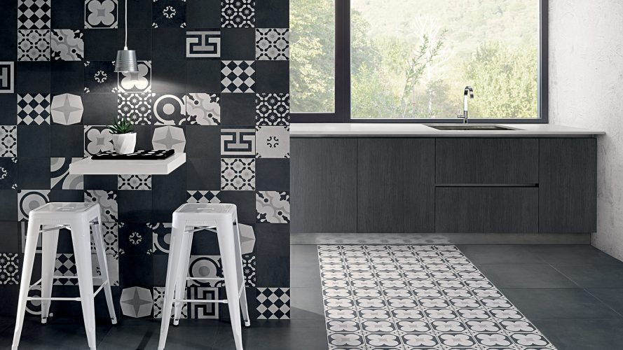 cementine-20-Fioranese_Black-White