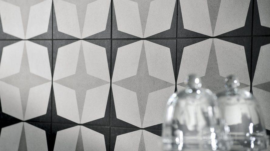 piastrelle-cementine_Black&White_Ceramica-Fioranese