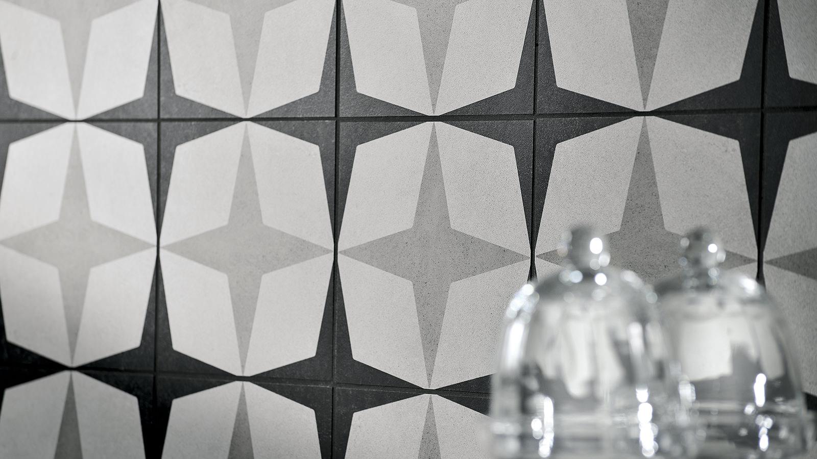 Gres porcellanato cementine ceramiche keope