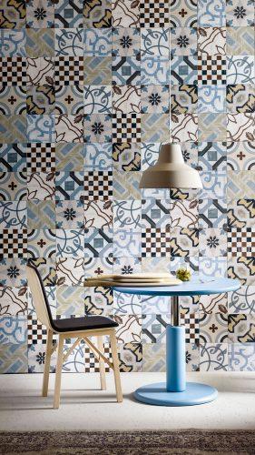 Ceramica-Fioranese_Cementine_20_ceramics-of-italy