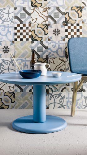 Ceramica-Fioranese_Cementine_20x20