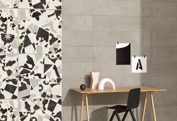 Ceramica-Fioranese_Cementine_Cocci_silvia-stanzani-design