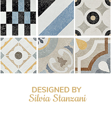 Scritta-design-by